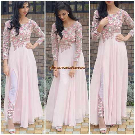 Dress Dress Anjali Maxi T1310 3 Page 3 171 Maxi And Gowns 171 Trendy
