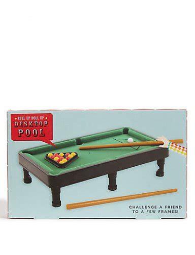 Ping Pong Table Deals by Desktop Pool Table Desktop Golf Desktop Ping Pong