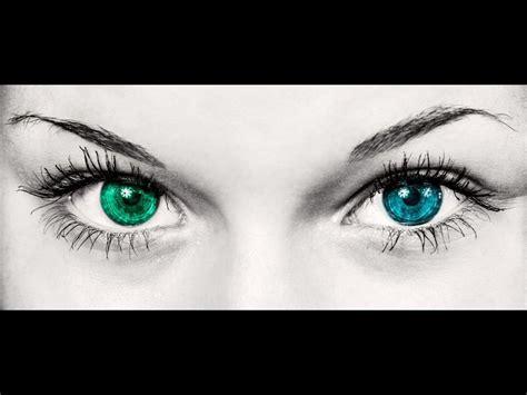 imagenes de baños verdes curiosidades sobre los ojos 191 cu 225 ntos colores puede