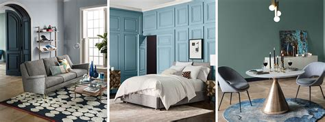 Sherwin Williams Cityscape west elm paint palette from sherwin williams
