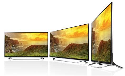 Remot Remote Magic Khusus Tv Lg Model 40uf770t lg 65 led 3d smart hitam 65uf850t khusus jadetabek lazada indonesia