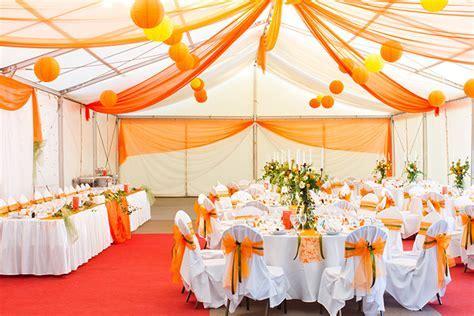 4 Fabulous Christian Wedding Decoration Ideas To Desire!