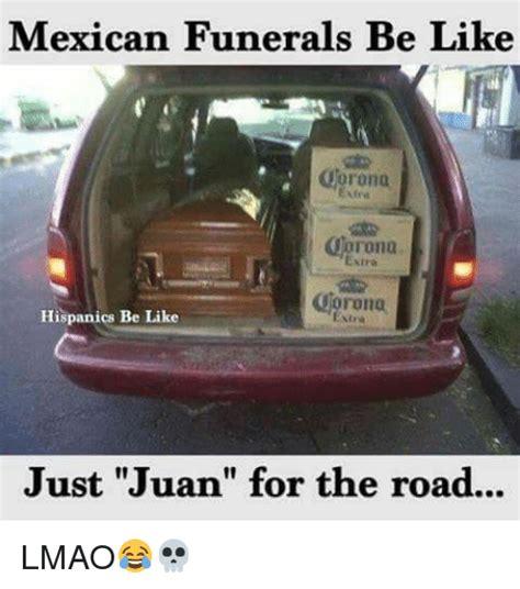 Hispanics Be Like Meme - search hispanics be like memes on me me