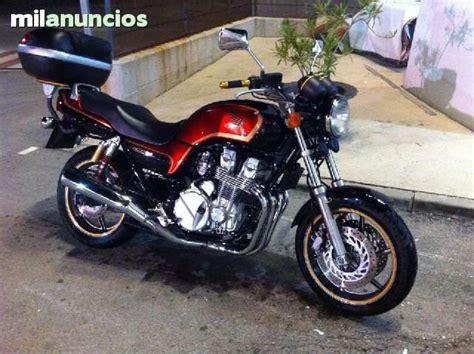 mil anuncioscom moto enduro venta de motos de segunda mil anuncios com clasicas venta de motos de segunda