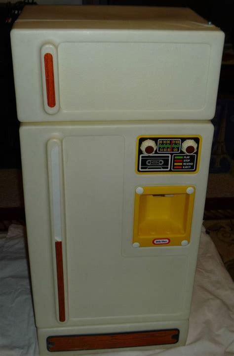 tikes water  refrigerators  pinterest