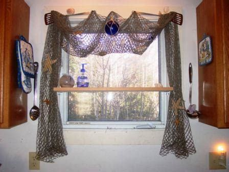 Nautical Curtain Ideas Ideas Up Of 7 Antique Inspired Nautical Decor Ideas Everything Nautical
