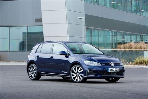 golf gte test volkswagen golf gte advance 1 4 tsi review in hybrid