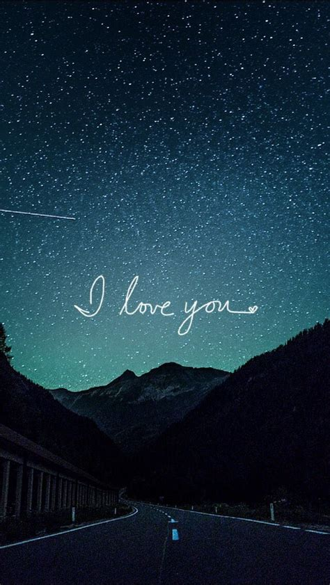imagenes de love you para fondo de pantalla tumblr wallpaper tumblr pinterest papel fondos y