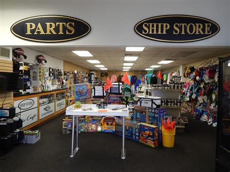 used boat parts md boat parts and accessories parts for boats waterfront