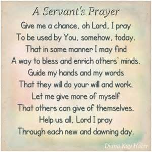 lorraine prayer and gifts on