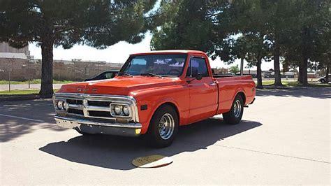 69 gmc truck for sale 1969 gmc for sale peoria arizona
