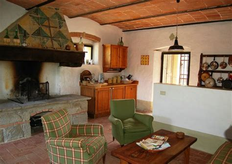 Camino In Cucina by Cucina Con Camino Idee Di Design Per La Casa Rustify Us