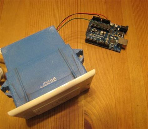 1000 ideas about arduino home automation on