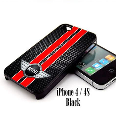 Mini Cooper Hardcase For Iphone 5 best mini cooper iphone 6 plus products on wanelo