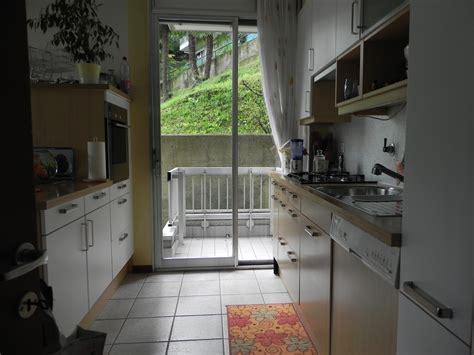 usufrutto di un appartamento immobiliare svimm nr rif 105 lugano appartamento con