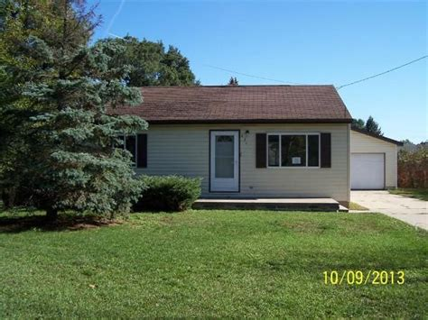 oscoda michigan reo homes foreclosures in oscoda