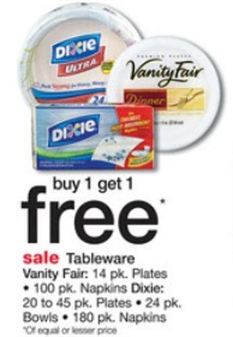 Vanity Coupons Printable by Vanity Fair Printable Coupon Upcoming Walgreens Deal