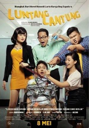 download film indonesia dimas anggara mx picture download film luntang luntung 2014 terbaru