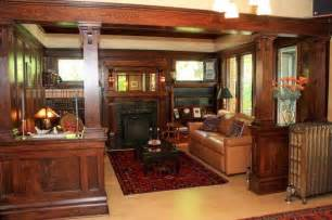 mission style design craftsman home decor kitchen ideas and photo gallery