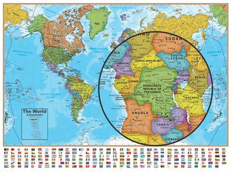hemispheres world map autobedrijfmaatje
