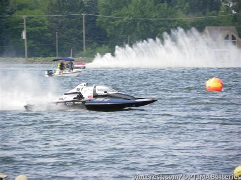 inboard boat definition 17 best images about tournament fishing boat racing