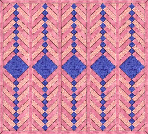 french braid block 17 best images about quilts french braid on pinterest