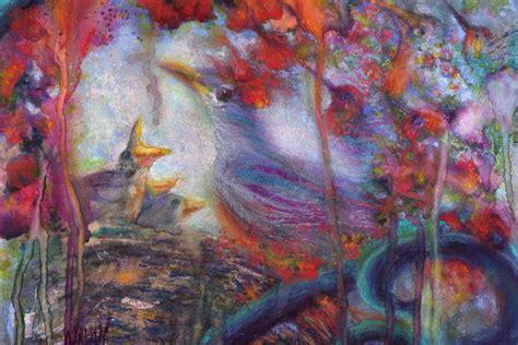 kim novak paintings for sale kim novak paintings