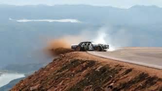 Corona Vs Corona Light Toyo Tires Ken Block S Climbkhana Pikes Peak Featuring