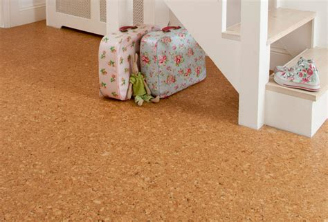 cork laminate flooring uk best laminate flooring ideas