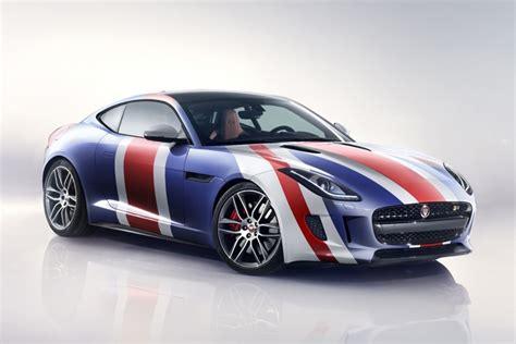 Jaguar Auto Kosten brexit kan jaguar land rover een miljard kosten auto55