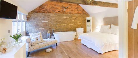 East Hton Bed And Breakfast by Come Aprire Un Affittacamere Requisiti E Consigli