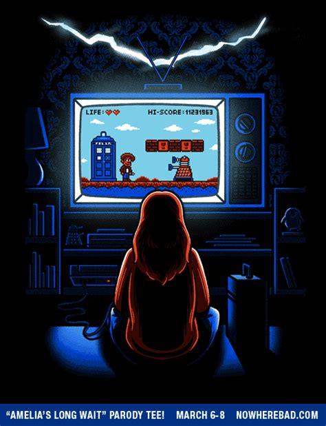 imagenes tumblr videojuegos games station recuerdos aquellos