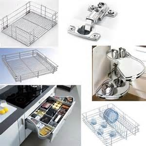 Kitchen And Accessories Kitchen Accessories Intended For Cozy Real Estate