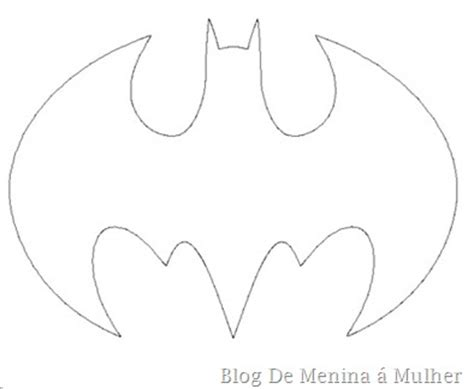 batman logo cake template pin batman stencil free this is your indexhtml page cake