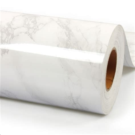 Wallpaper Pvc Marmer achetez en gros salle de bains en marbre mur autocollants en ligne 224 des grossistes salle de