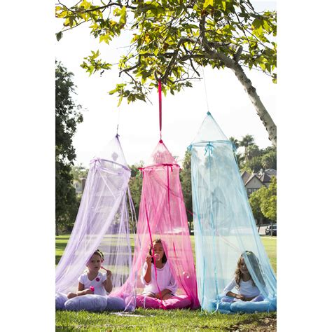 Hanging Bed Canopy To Hanging Bed Canopy And Play Tent Set Of 3 Reviews Wayfair