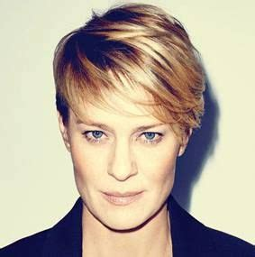 robin wright s hair color change in house of cards 17 best images about robin wright pen on pinterest