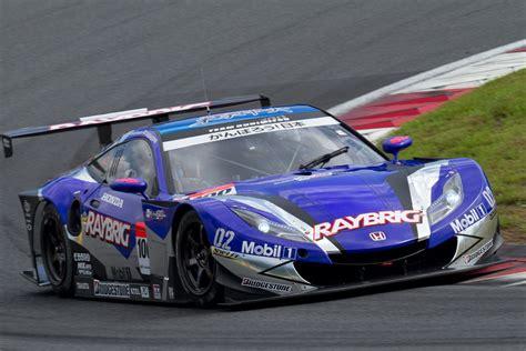 Tokyu Km 010 about takuya izawa racing driver japan upclosed