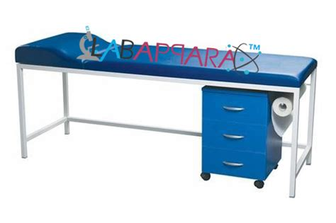 hospital examination couch hospital examination couch technical specification