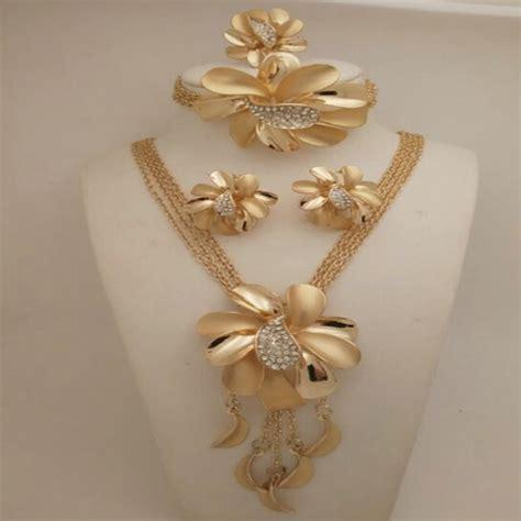 aliexpress buy new arrival costume jewelry
