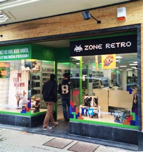 magasin canapé clermont ferrand magasin de jeux vid 233 o 224 namur 50 gamecash