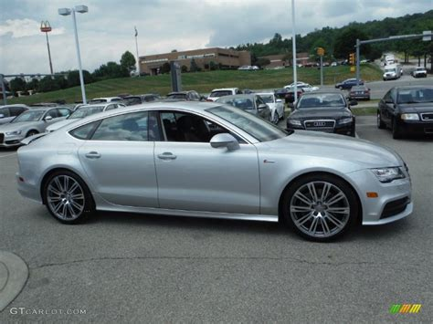 Audi Vin Decoder by Audi Vin Decoder Audi A Audiworld The New Audi S4 And S4