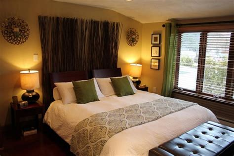 very small master bedroom inspiring boys room decor ideas one of 5 total images