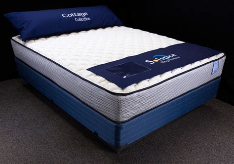 Mattress And Box Sale by Discount Mattresses For Sale