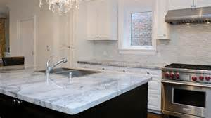 Manufacturers Of Kitchen Cabinets by Granite Super White Images