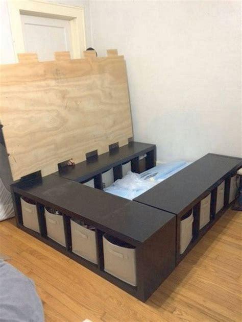 cube bedroom storage best 25 cube storage ideas on pinterest living room