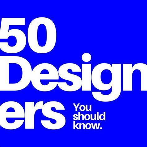 graphics design knowledge 68 best images about graphic design knowledge know how