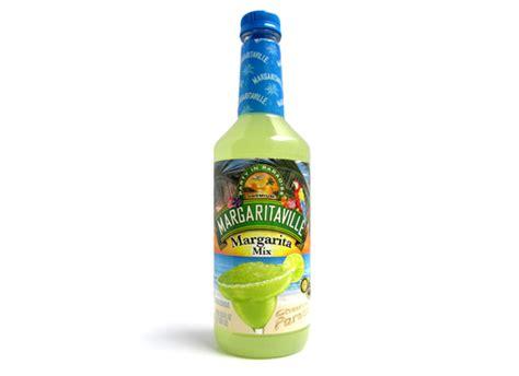 best mixes the best margarita mixes testing the market s brands huffpost