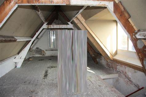 vloerverwarming badkamer isoleren constructievloer verbouwkosten 2018
