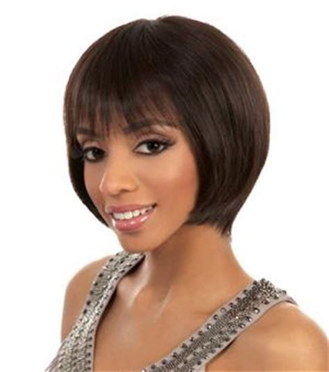 how to do motown hairstyles human hair styles for the frugal fashionista lets talk wigs